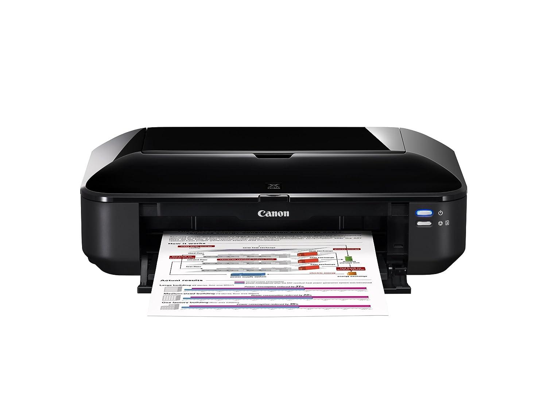Canon Pixma Ix 6560 Ink Printer Computers Accessories Head Ix6560