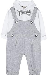 64ccf554a8224 ZOEREA Vêtements pour bébés et bébés bébé pour l occasion de mariage (0-