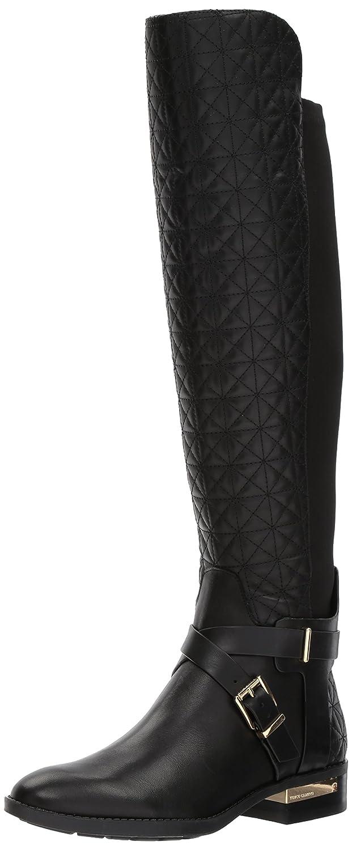 Vince Camuto Women's Patira Fashion Boot B071FG14TH 6 B(M) US|Black