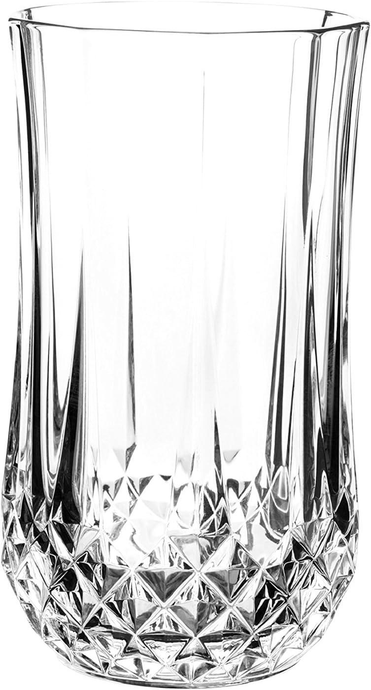 Serie longc Hamp vasos varios tama/ños a elegir 1 x Eiseimer