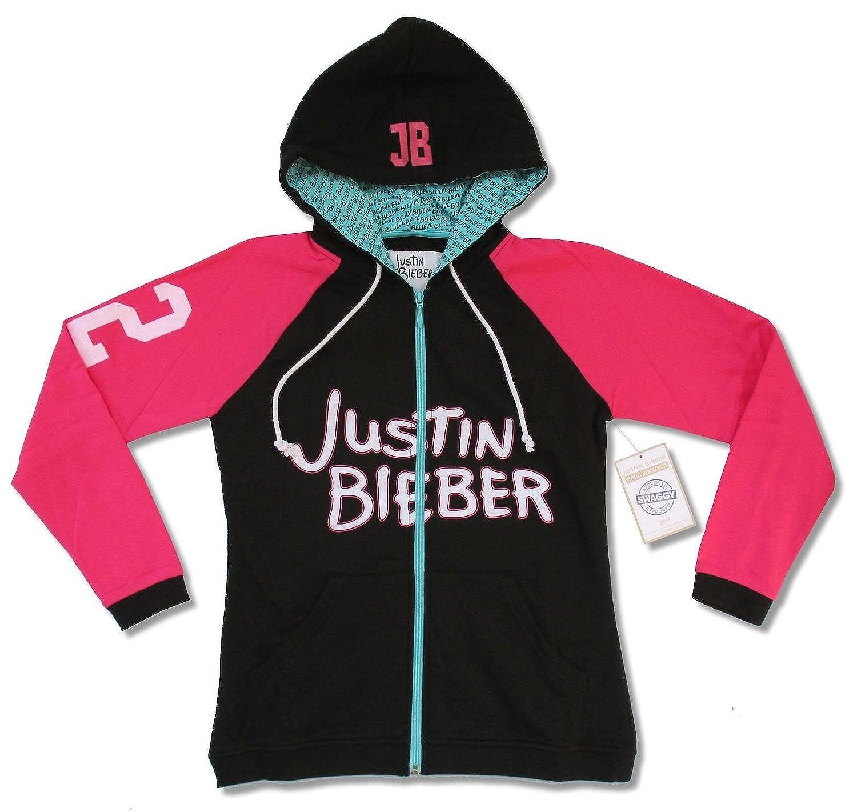 f40a97b7e Top2: Bravado Juniors Justin Bieber