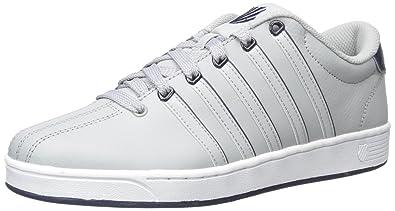 K-Swiss - Zapatillas de Tenis para Hombre Highrise Navy Wht, Color ...