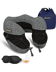 Almohadas de viaje | Amazon.es