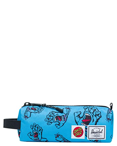 Amazon.com: Herschel Supply Co. Estuche unisex de ...