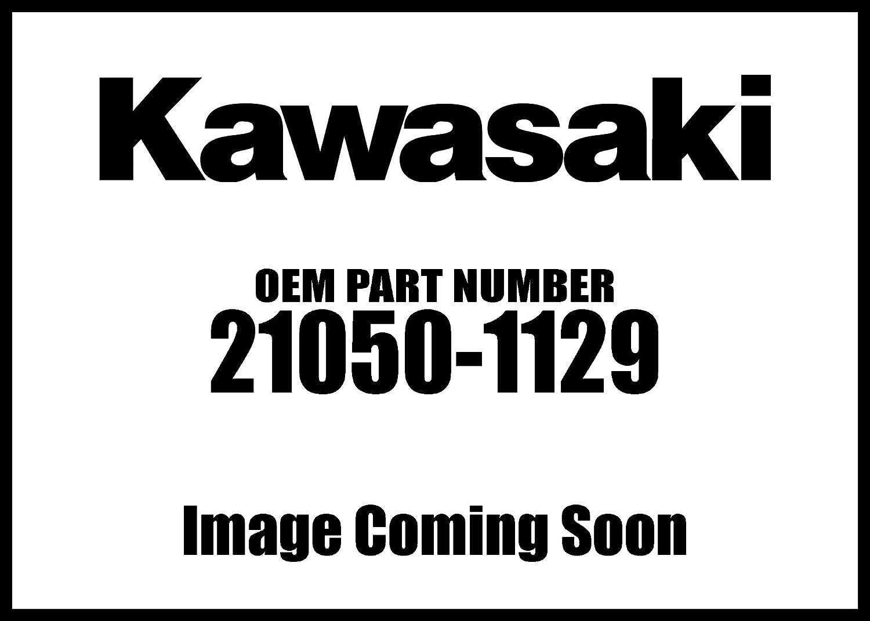 03 Kawasaki Ninja EX 250 Flywheel Starter Clutch 13193-1002 21050-1129 1988-2007