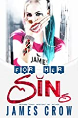 For Her Sins Kindle Edition