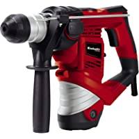 Einhell 4258237 TH-RH 900/1 Martillo perforador con mecanismo