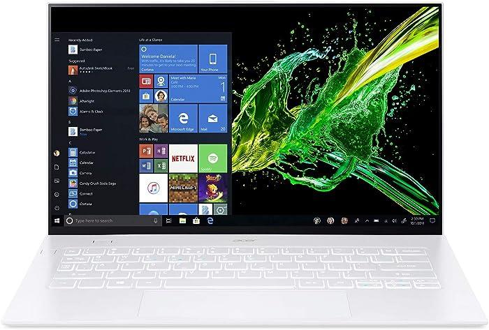 The Best Acer 16Gb Ram Laptop