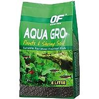 Ocean Free PM220 Grava/Sustrato para Plantas de Aqua