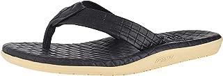 product image for Island Slipper Men's PT202 Flip Flop