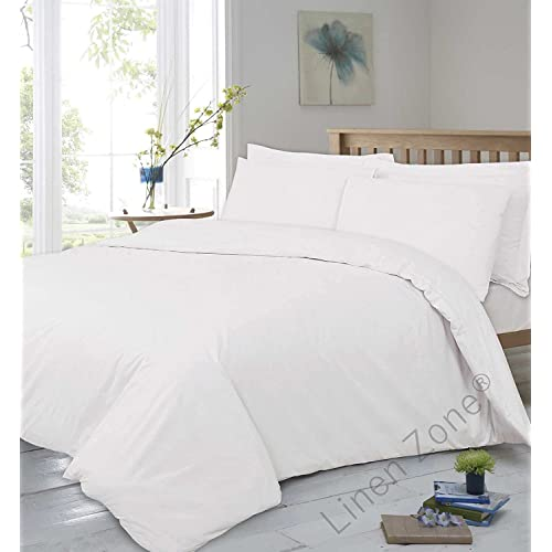 4ft Fitted Bed Sheet Amazon Co Uk
