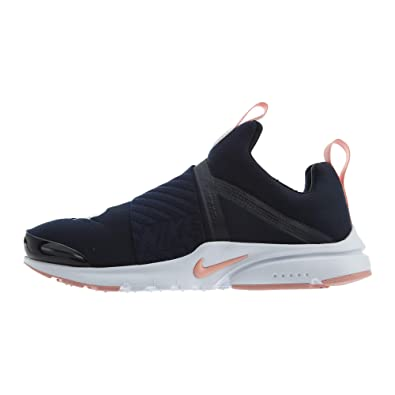 14b895a788b59 Amazon.com | Nike Presto Extreme Vday Big Kids | Sneakers