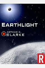Earthlight (Arthur C. Clarke Collection)