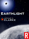 Earthlight (Arthur C. Clarke Collection)