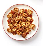 Tyson Tastemakers One Pan Dish, Chicken Arrabbiata with Cheese Tortellini and Spicy Arrabbiata Sauce, Serves 2