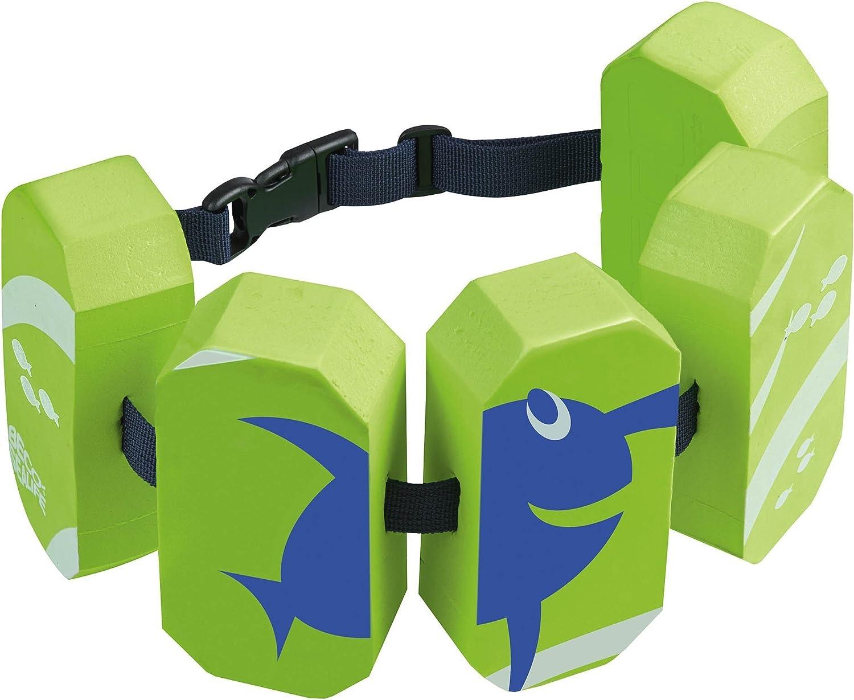 Schwimmbrett Schwimmhilfe Lernhilfe  für Kinder von 15-30 kg NEU