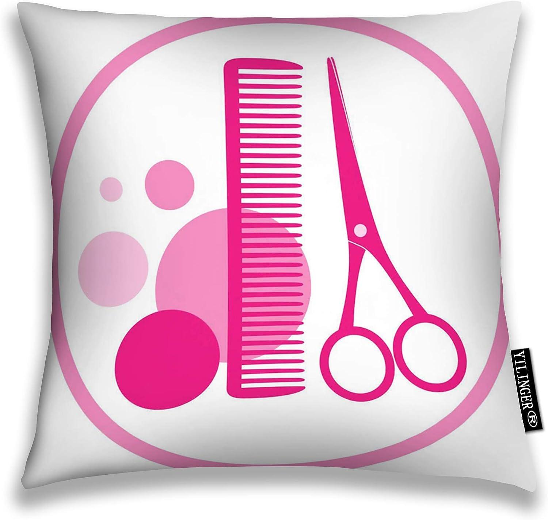Best Beautician Ever Beautician Pillow Case Gifts For Beautician Beautician Pillowcase