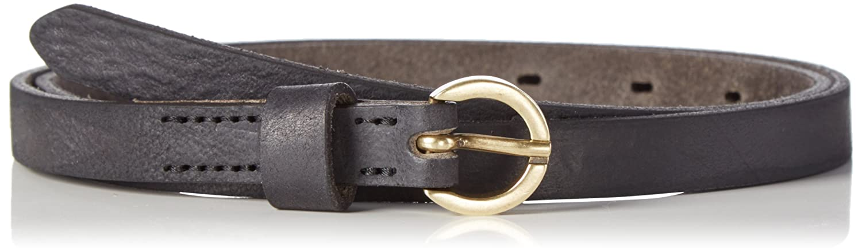Marc O'Polo 701816003013, Cinturón Para Mujer