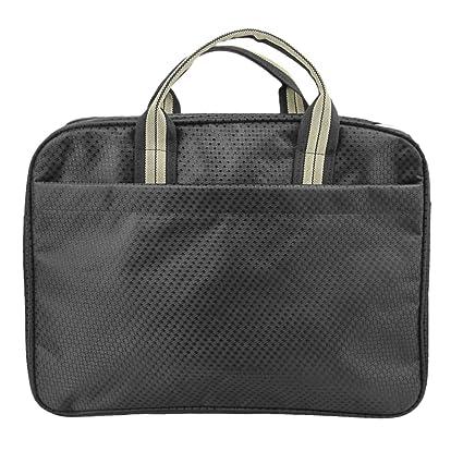 Caja Business carpeta maletín Oxford bolsa ordenador ...