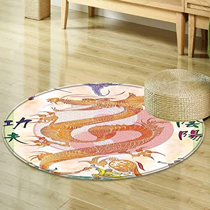 Amazon Dining Room Home Bedroom Carpet Animal Decor Collection Adorable Carpet In Bedrooms Decor Collection