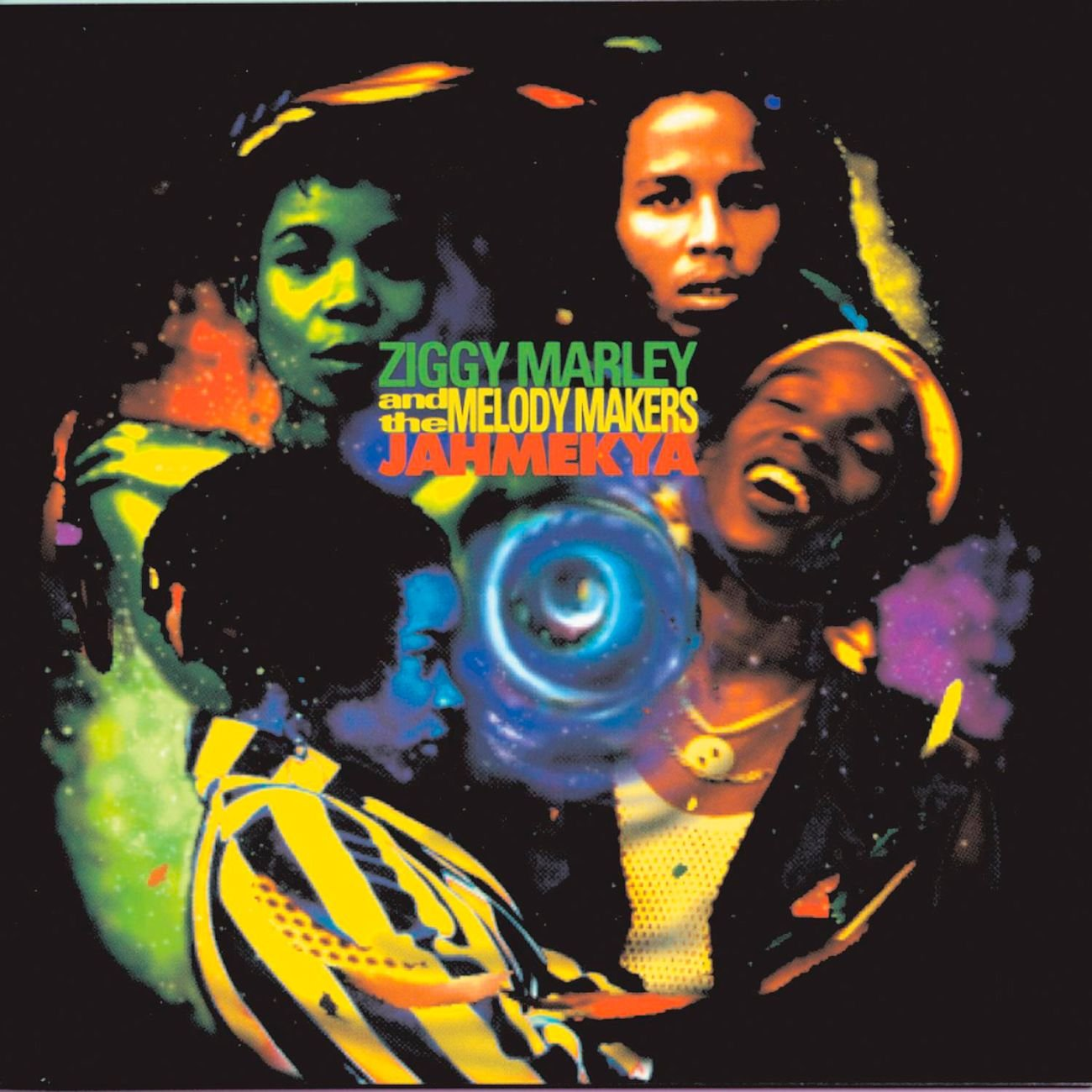 Ziggy marley brothers and sisters download