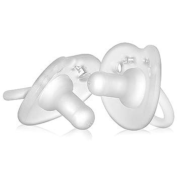Amazon.com: Evenflo - Chupete para recién nacidos y ...