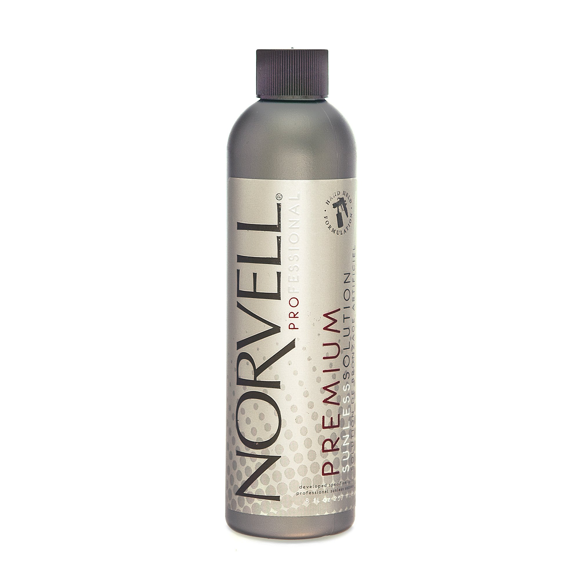norvell personals Find in land o lakes, flfast food- restaurants, business addresses, phone numbers, websites & more by category.