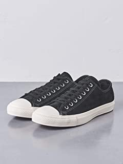 Converse All-Star OX Suede 1331-499-8564