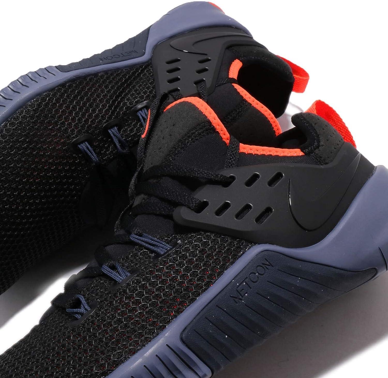 Nike Men's Metcon Free Training Shoe