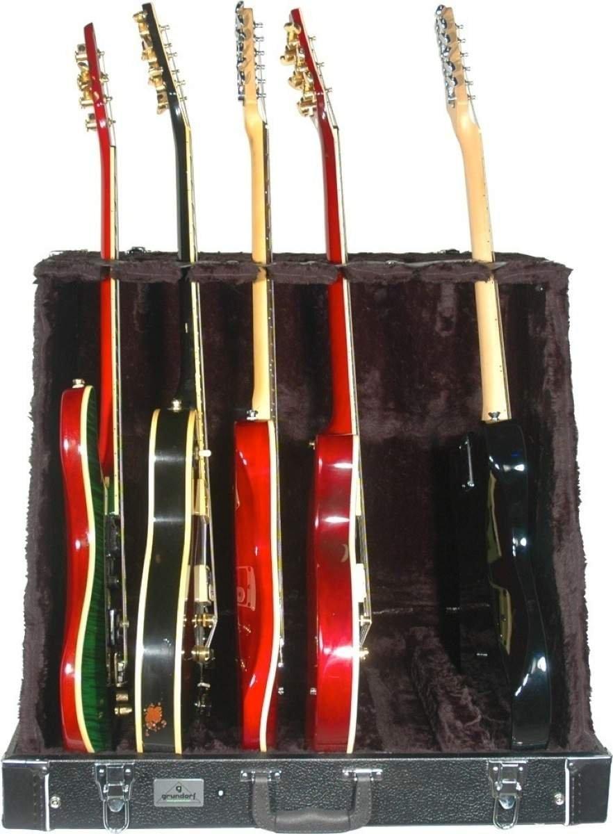 Grundorf Guitar Stand Case by Grundorf (Image #1)