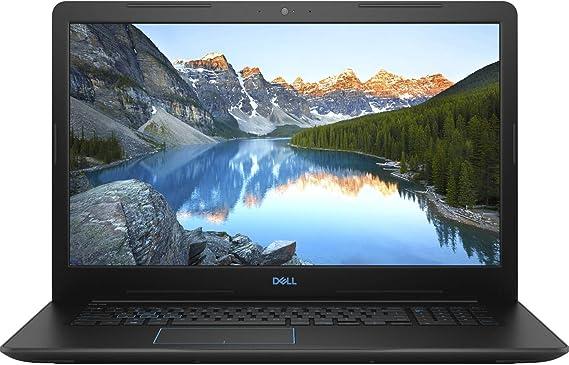 Dell G3 3779 Flagship 17.3