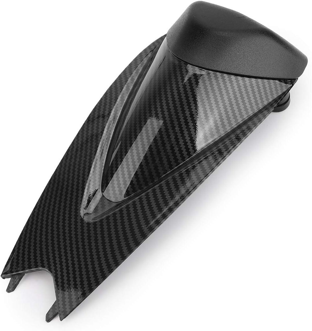 Artudatech Coprisedile posteriore per moto per Aprilia RSV4 R 1000 APRC 2009-2016