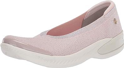 Amazon.com: BZees Nutmeg: Shoes