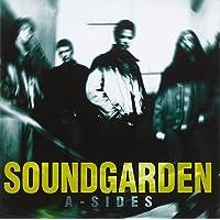 A-SIDES-SOUNDGARDEN