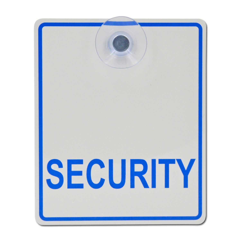 MOTIV: Security