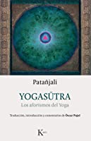 Yogasutra: Los Aforismos Del Yoga