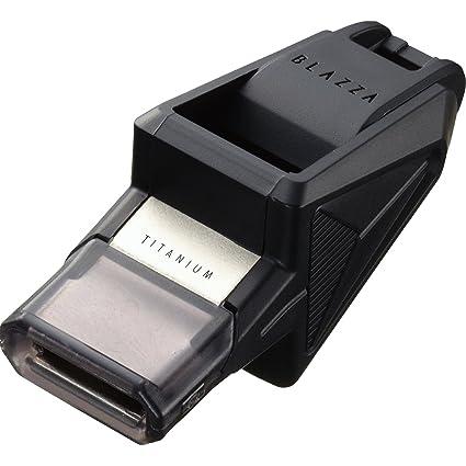 0d54e028d9 Amazon.com   Molten Blazza Whistle