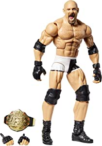 WWE ELITE FIGURE 17