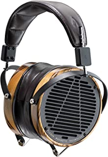product image for Audeze LCD-3 (LCD3-ZW-L-TC)