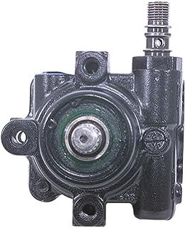 Cardone 21-5852 Remanufactured Import Power Steering Pump