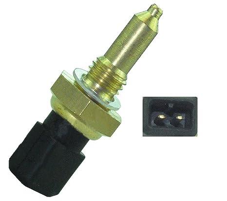 D2P mek100170/mek500130/nsc100870/NSC 100870, gtr270/mek200130/nsc100870l/