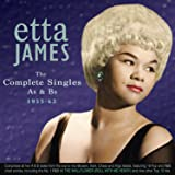 Complete Singles As & Bs 1955-62