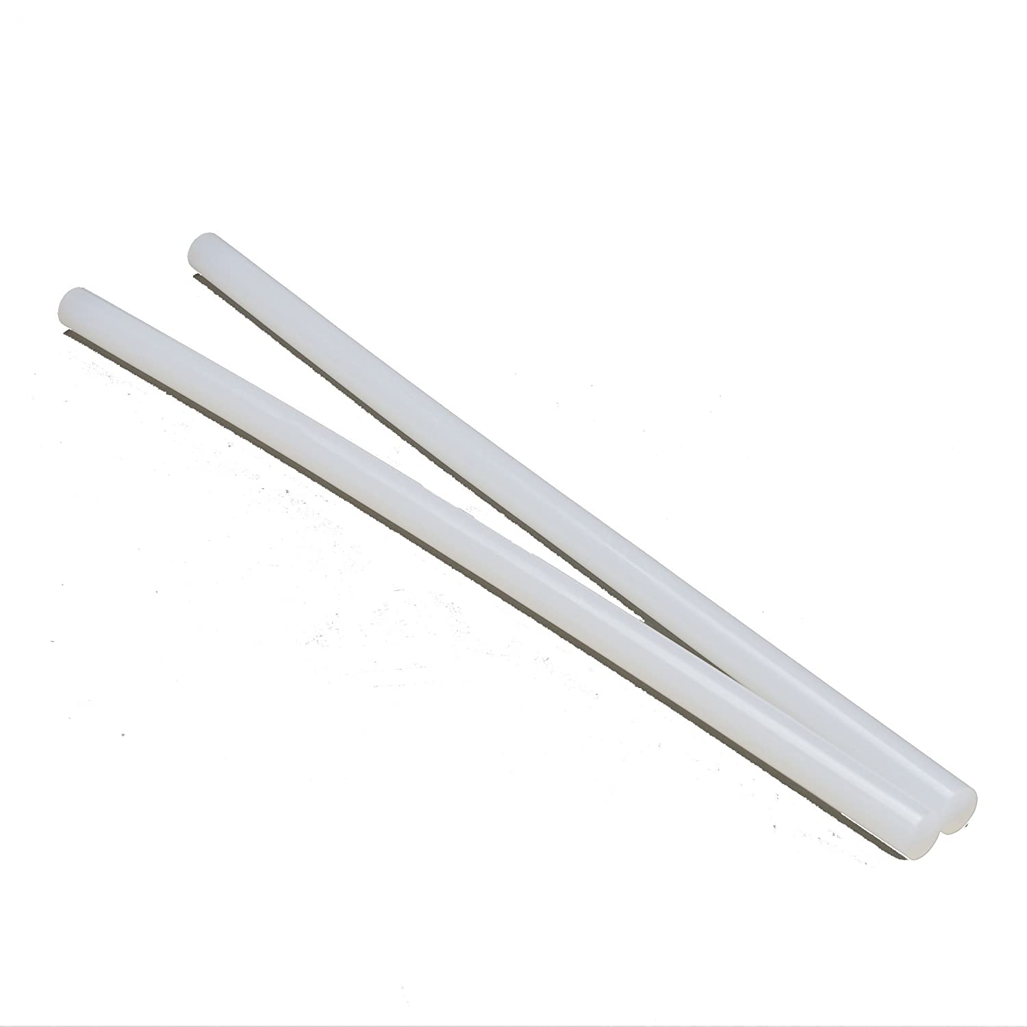 22 Pounds 1 x 3 3M Industrial Market Center 021200826061 3M 3792PG Clear Hot Melt Adhesive 1 x 3