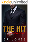 The Hit: Bratva Vows Book Two