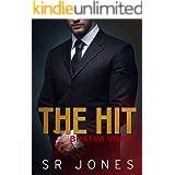 The Hit: Bratva Vows Book Two