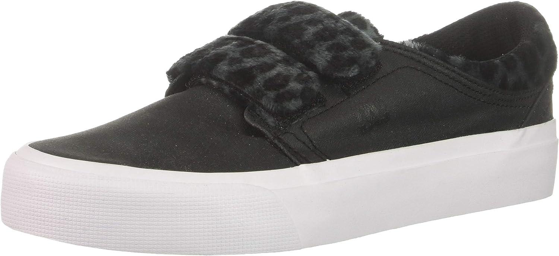 DC Women's Trase Direct sale of manufacturer V Tx Se Direct store Skate Shoe