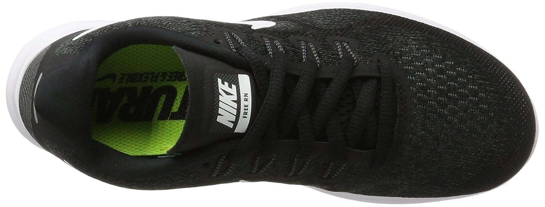 homme / femme de nike - grabuge mi - nike   patiner chaussures bien transformation nouvelle conception renouvelée le temps 53a34c