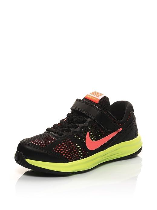 Nike Kids Fusion X (PSV) Scarpe Sportive Bambina