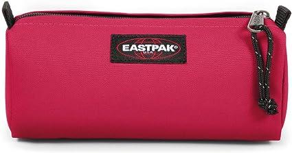 Eastpak Benchmark L accesorios, color One hint pink: Amazon.es: Ropa y accesorios
