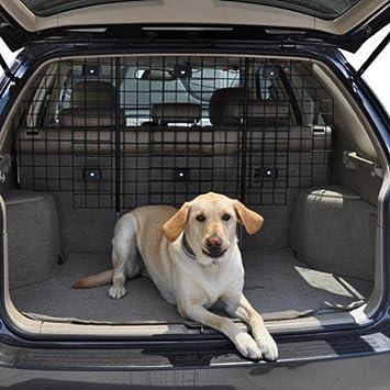 Amazon Advantek Pet Barrier Pet Supplies